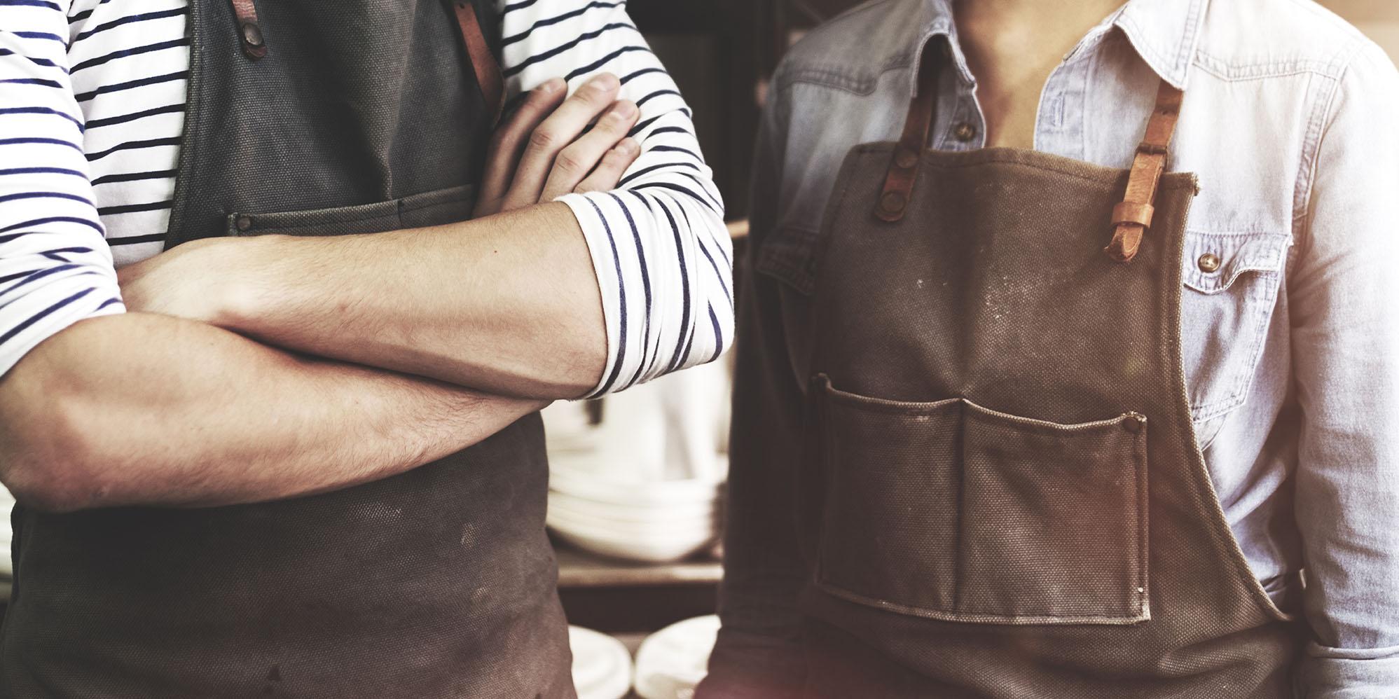 8 conseils pour bien choisir son artisan
