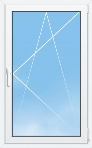1_h_s_Fenetre 1 vantail blanc oscillo battant tirant droit.jpg