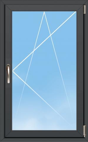 1_h_s_Fenetre 1 vantail gris anthracite oscillo battant tirant droit.jpg
