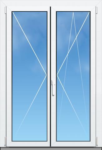 1_h_s_porte fenetre 2 vantaux blanc oscillo battant seuil pmr tirant droit-AMCC ALYA-2 vantaux.jpg