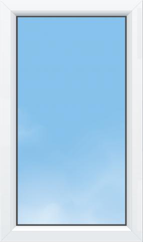 2_Fenetre Fixe - AMCC A70 ELEGANCE - Blanc RAL 9010.jpg