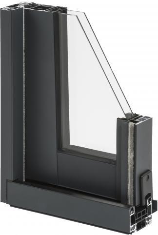 5_Détail Angle - Coulissant aluminium AMCC C70 Excellence.jpg