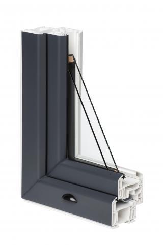 5_Détail angle vue extérieure - Fenêtre PVC AMCC A70 ELEGANCE.jpg