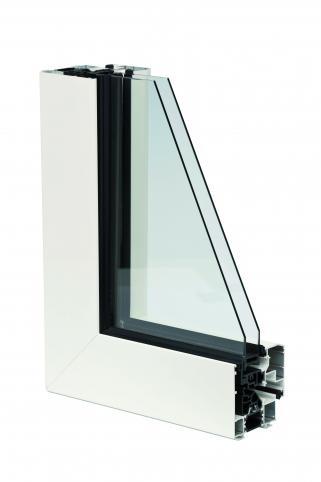 6_Détail angle - Fenêtre Aluminium AMCC OC 70 Excellence.jpg