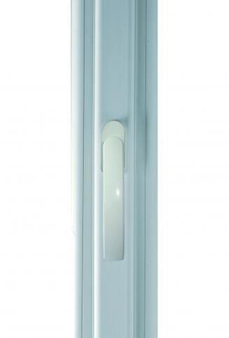 7_ Détail oignee centrée de série - Fenêtre PVC - AMCC A70 ELEGANCE.jpg