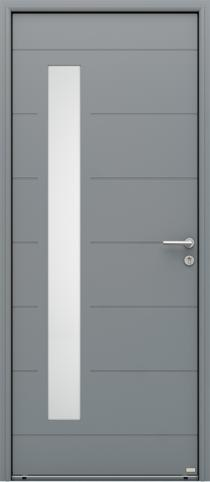 1_h_s_belm-porte-dentree-aluminium-albe-default.jpg
