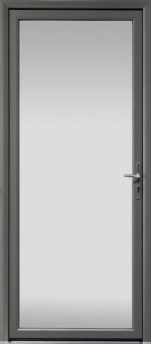 1_h_s_belm-porte-dentree-aluminium-kigali-default.jpg