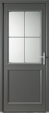 1_h_s_belm-porte-dentree-aluminium-langeais-default.jpg