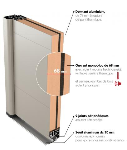 2_belm-porte-dentree-aluminium-albe-conception.jpg