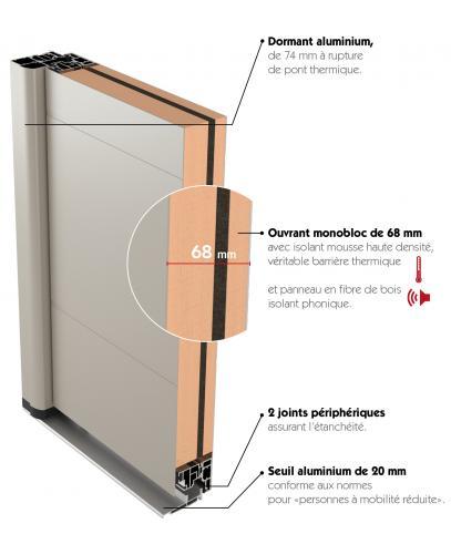 2_belm-porte-dentree-aluminium-dorval-conception.jpg