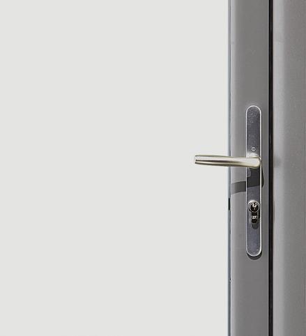 2_belm-porte-dentree-aluminium-kigali-detail.jpg