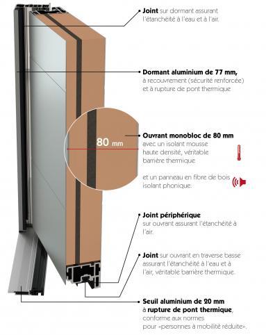 2_belm-porte-dentree-aluminium-langeais-conception.jpg