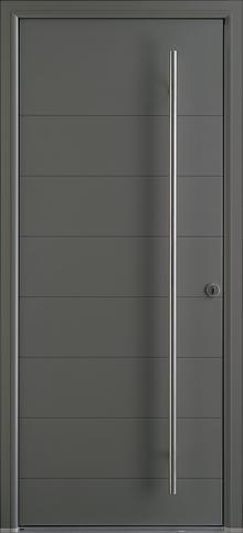 2_h_s_belm-porte-dentree-aluminium-phosphore-default.jpg