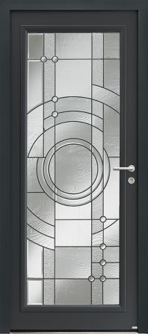 2_s_belm-porte-dentree-aluminium-arapao-default.jpg