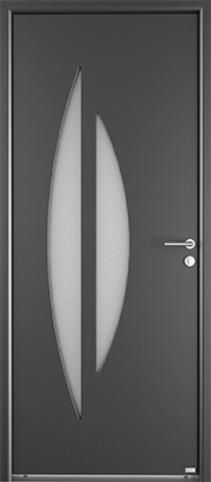 2_s_belm-porte-dentree-aluminium-selene-default.jpg