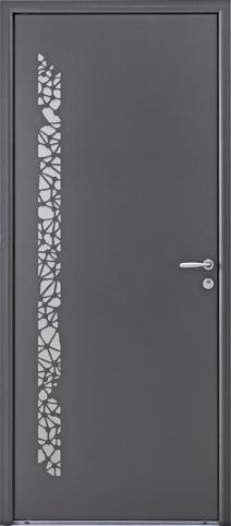 2_s_belm-porte-dentree-aluminium-topaze-default.jpg