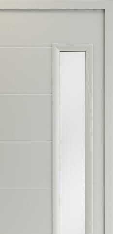 3_belm-porte-dentree-acier-abscisse-detail.jpg