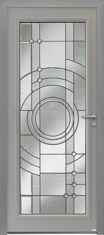 3_belm-porte-dentree-aluminium-arapao-default.jpg