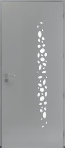 3_belm-porte-dentree-aluminium-ecume-int.jpg