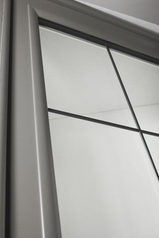 3_belm-porte-dentree-aluminium-langeais-detail.jpg