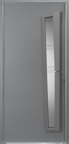 3_s_belm-porte-dentree-aluminium-chrystal-default.jpg