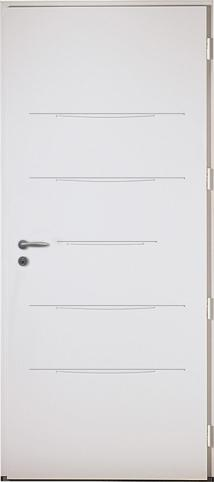 4_belm-porte-dentree-aluminium-alinea-int.jpg