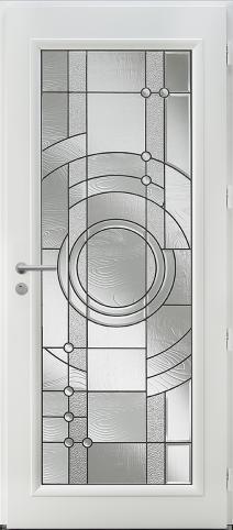4_belm-porte-dentree-aluminium-arapao-int.jpg