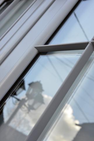 4_belm-porte-dentree-aluminium-cheverny-detail.jpg
