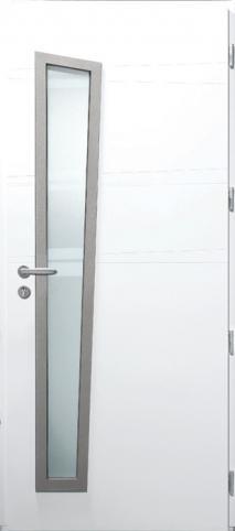 5_belm-porte-dentree-aluminium-chrystal-int.jpg