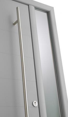 5_belm-porte-dentree-aluminium-phosphore-detail.jpg