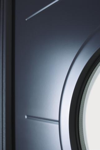 6_belm-porte-dentree-acier-radian-detail.jpg