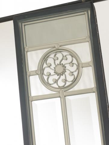 6_belm-porte-dentree-aluminium-akimel-detail.jpg