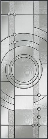 6_belm-porte-dentree-aluminium-arapao-detail.jpg
