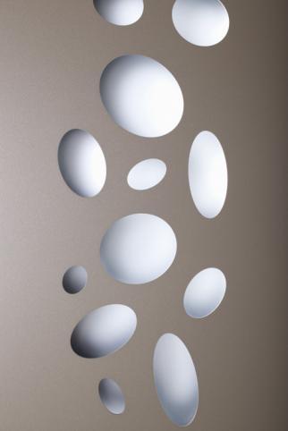 6_belm-porte-dentree-aluminium-ecume-detail.jpg