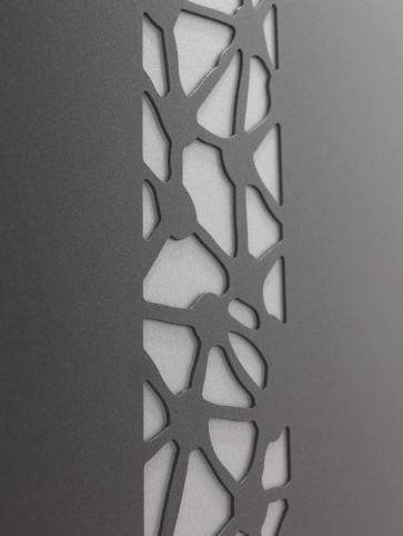 6_belm-porte-dentree-aluminium-topaze-detail.jpg