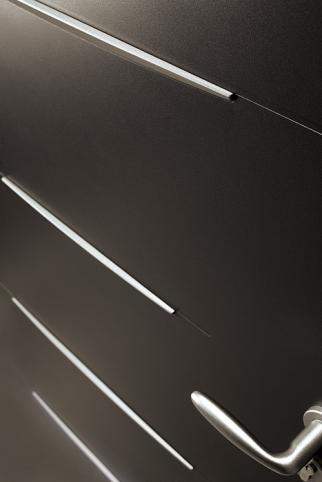 7_belm-porte-dentree-aluminium-alinea-detail.jpg