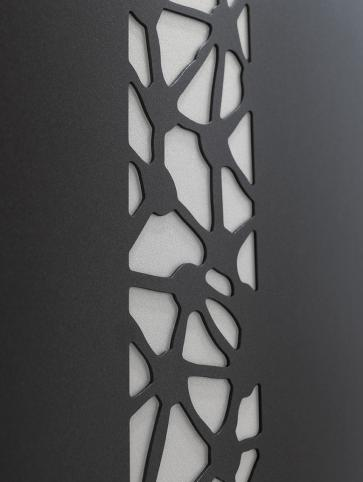 7_belm-porte-dentree-aluminium-topaze-detail.jpg