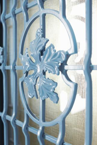 8_belm-porte-dentree-bois-montparnasse-detail.jpg