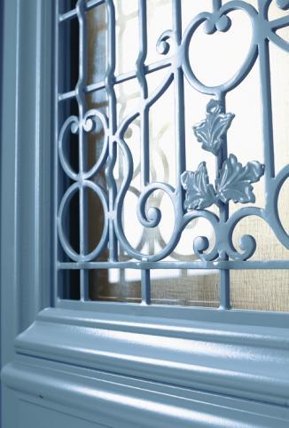 9_belm-porte-dentree-bois-montparnasse-detail.jpg