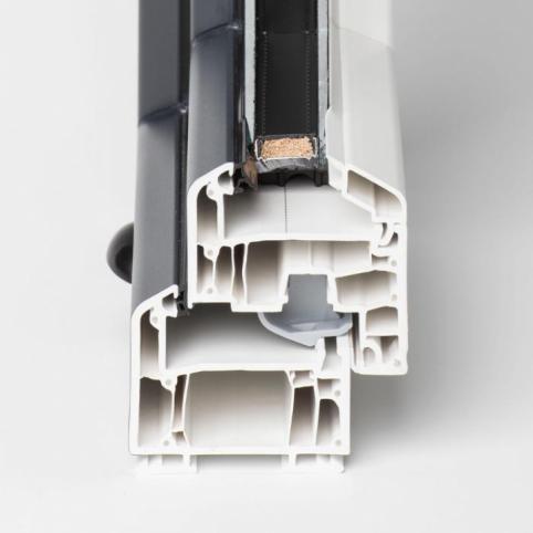 4_Détail profilé - fenêtre PVC AMCC A70 ELEGANCE.jpg