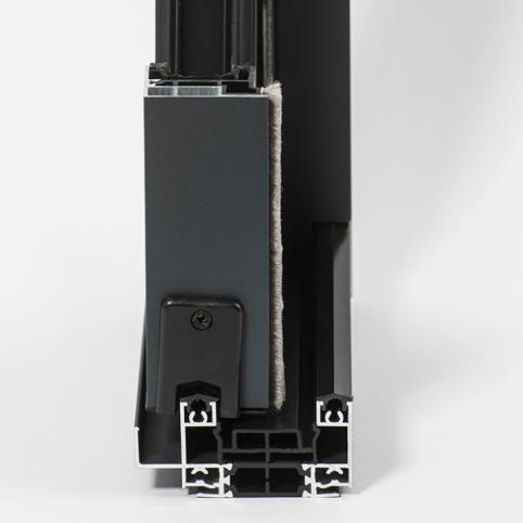 6_Bouclier thermique additionnel - Coulissant aluminium AMCC C70 Excellence.jpg