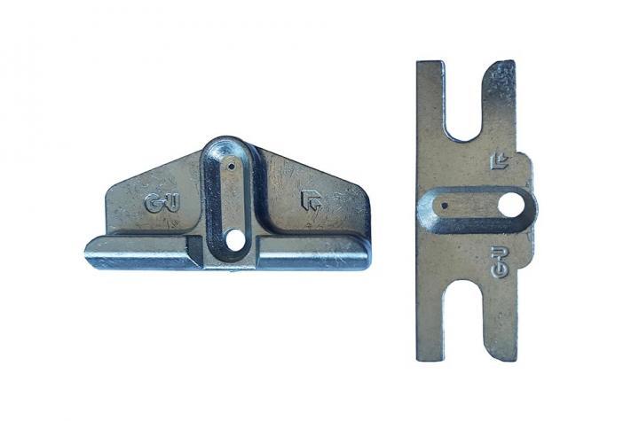 6_Détail ferrage et gâche - Fenêtre PVC - AMCC A70 ELEGANCE.jpg