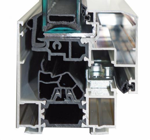 7_Barriere triple joints - Fenêtre Aluminium AMCC OC 70 Excellence.jpg