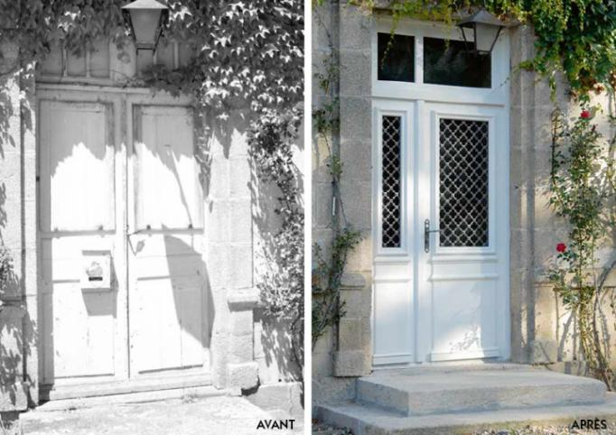 10_belm-porte-dentree-bois-montmartre-before_after.jpg