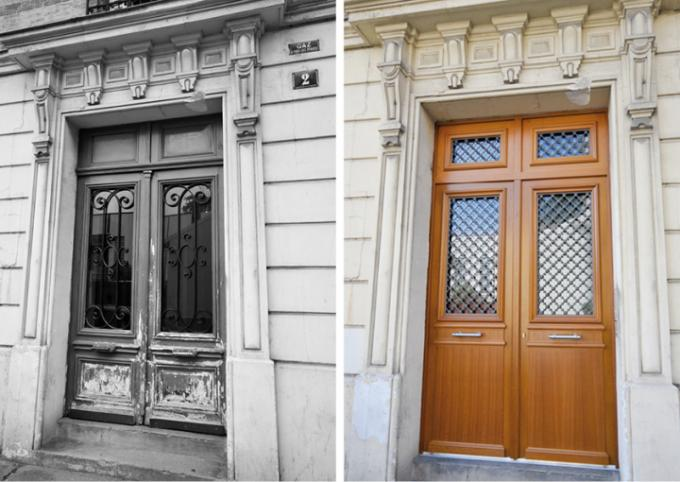 11_belm-porte-dentree-bois-montmartre-before_after.jpg