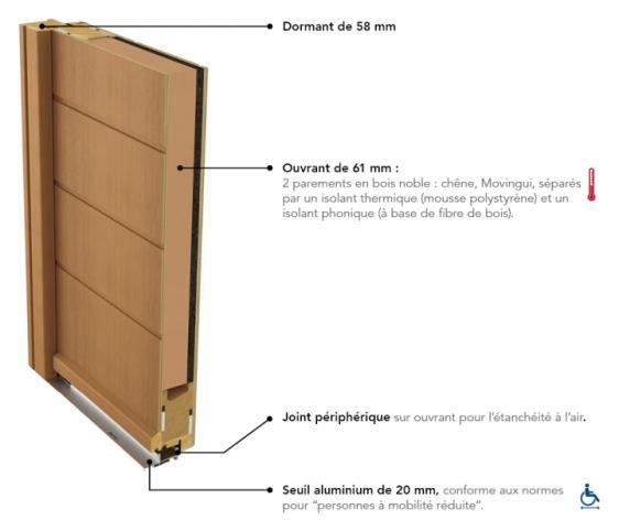 2_belm-porte-dentree-bois-touquet-conception.jpg