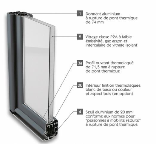 3_belm-porte-dentree-aluminium-kigali-conception.jpg