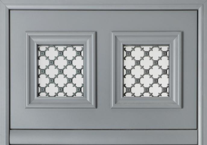 5_belm-porte-dentree-aluminium-asteria-detail.jpg