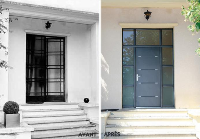 5_belm-porte-dentree-aluminium-zen-before_after.jpg