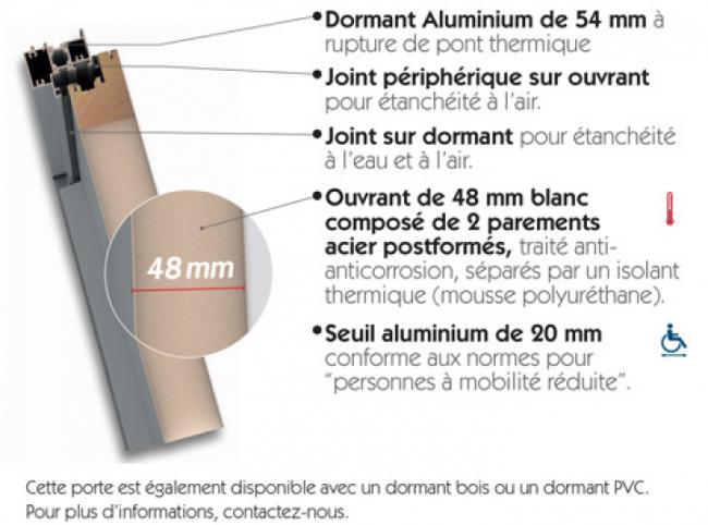 6_belm-porte-dentree-acier-hexagone-conception.jpg